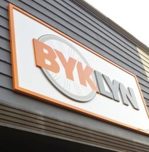 byklyn