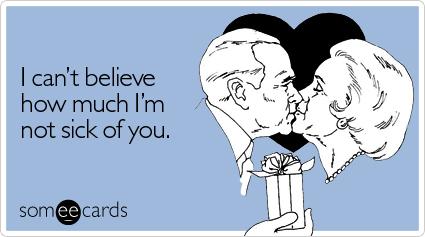 Top 10 Hilarious Valentine S Day Cards Mommyrandr