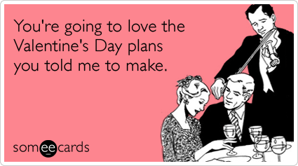 gifts-love-sex-dating-valentines-day-ecards-someecards