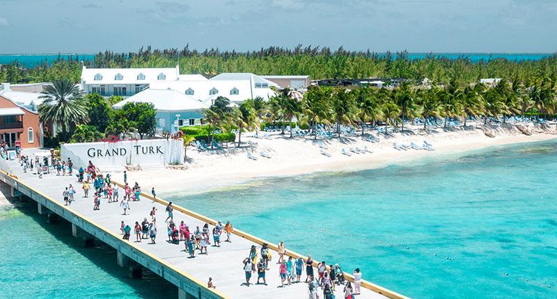 carnival cruise sunshine