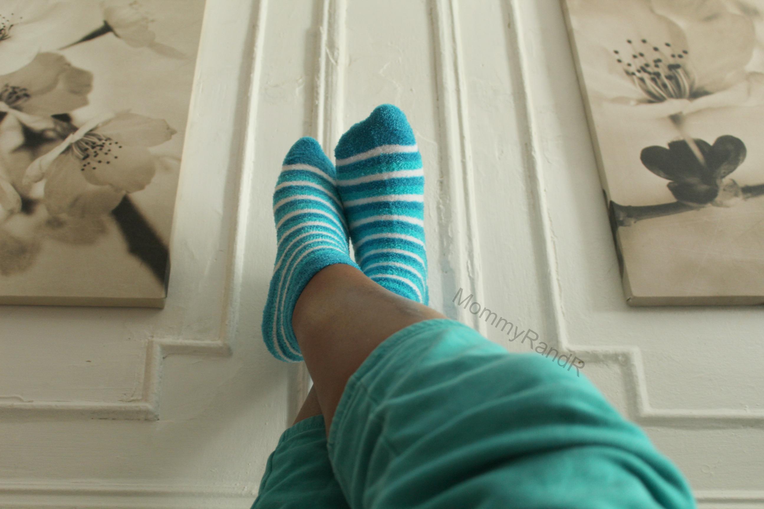airplus footwear accessories