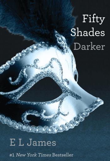 50 Shades Darker