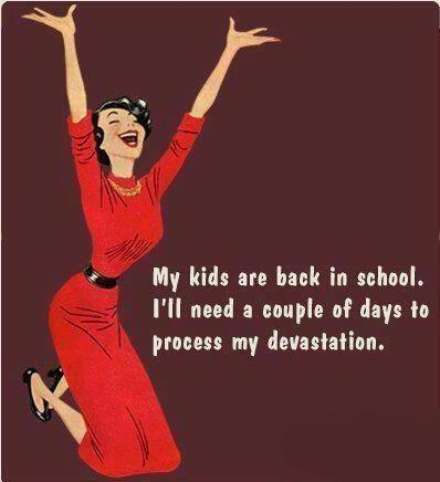 back to school memes mommyrandr valerie pierre