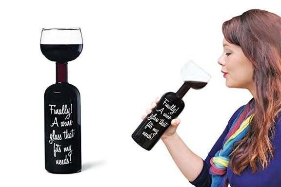 moms who love wine mommyrandr valerie pierre